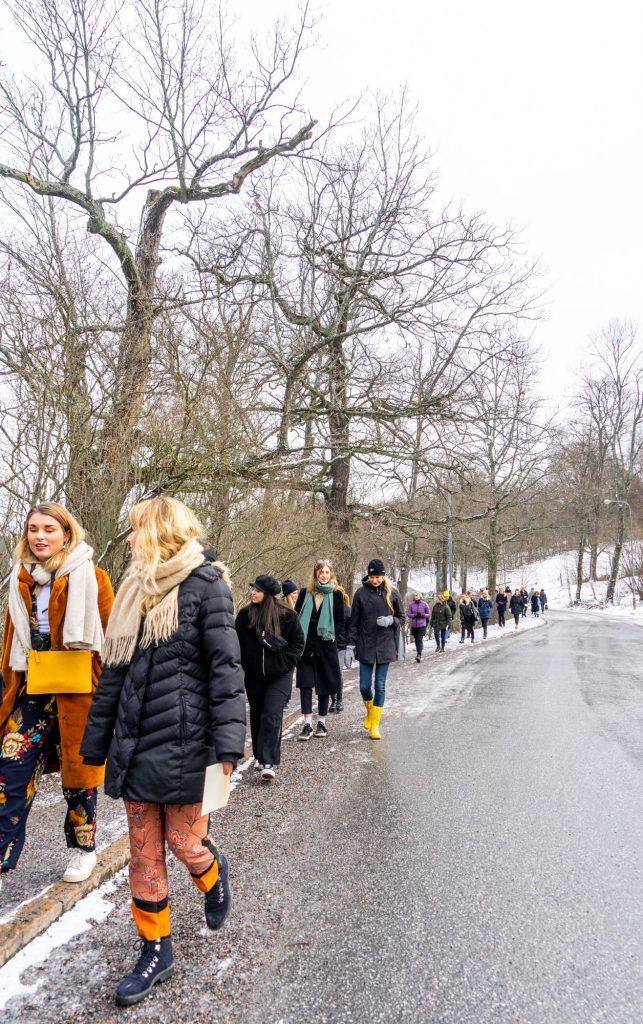 mentoringwalk-stockholm